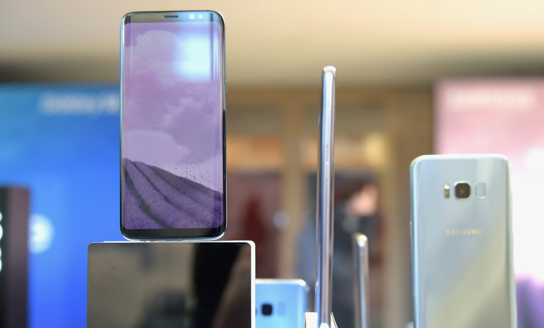 """""""Spiegel"""": Sicherheitslücke in Millionen Samsung-Handys ermöglicht gezielte Überwachung"""