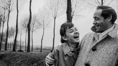 Die heilsame Wirkung der Heiterkeit: Lachen ist die beste Medizin