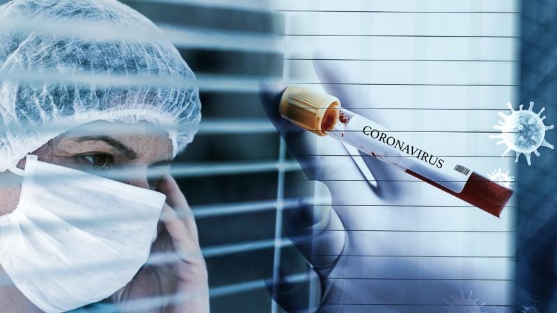 """BMI-Mitarbeiter enthüllt in 86-seitiger Analyse Corona-""""Fehlalarm"""": Schäden durch Lockdown gravierender als durch das Virus selbst"""
