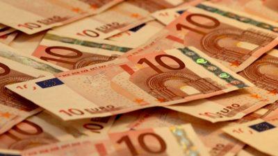 Starökonom Roubini warnt vor Kollaps der Eurozone wegen Corona-Krise