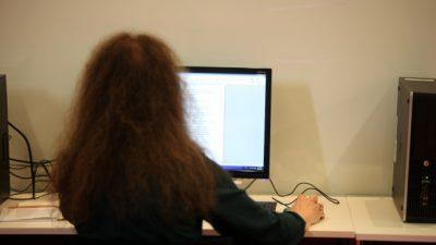 Hochschulen setzen wegen Corona primär auf digitale Prüfungsformen