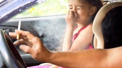 Bundesregierung plant weitere Zigaretten-Werbeverbote – auch für E-Zigaretten