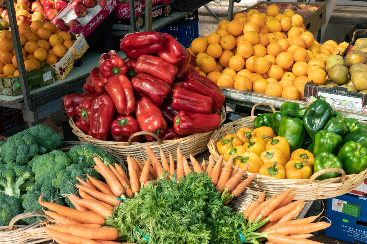 Unterschätztes Risiko? – Uni Hohenheim: Gesunde Ernährung bei COVID-19-Risiko besonders wichtig