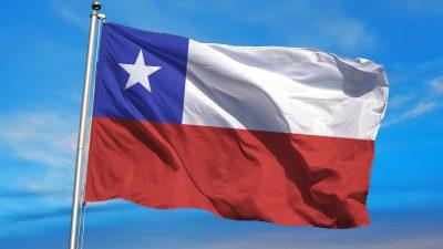 Drastischer Anstieg der Corona-Fälle in Chile nach Impfung – Gesundheitssystem kurz vor Überlastung