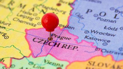 Tschechischer Senatssprecher: Das Land kann nicht der Lakai Pekings sein – Resolution gegen Chinas Drohbrief