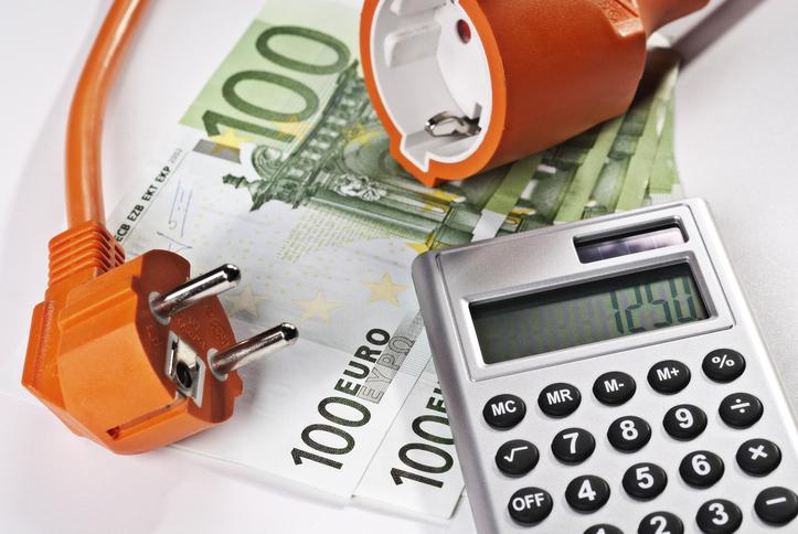 Der Strom wird immer teurer – weiterer Preisaufschlag droht