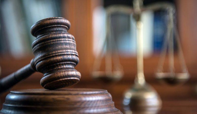 Urteil: Corona-Sondervermögen in Hessen ist verfassungswidrig