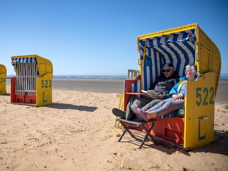 Sommerurlaub nur mit digitalem Impfpass auf Smartphone und Schnelltests?