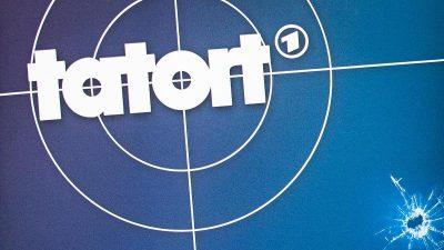 NDR muss 300 Millionen Euro sparen und wird 200 Stellen nicht nachbesetzen