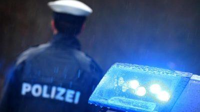 """Zehn Jahre Haft für """"Mann aus Ramspau"""": Schwere Vergewaltigung unter Waffenvorhalt"""
