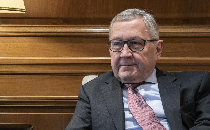 ESM-Spitze gibt grünes Licht für 240 Milliarden Euro Krisenhilfen