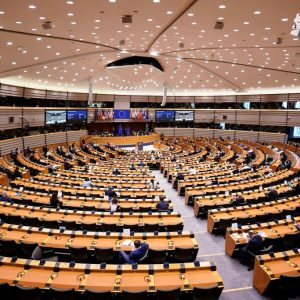 """""""Fit for 55"""": Grüne EU-Pläne und die Folgen, die keiner sehen will"""