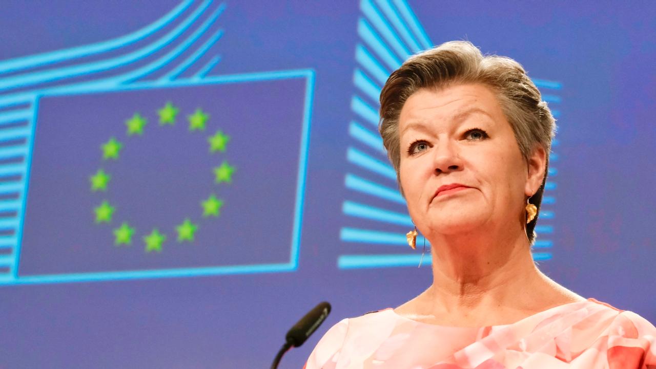 """EU warnt Deutschland vor """"zu drastischen"""" Corona-Maßnahmen im Reiseverkehr"""