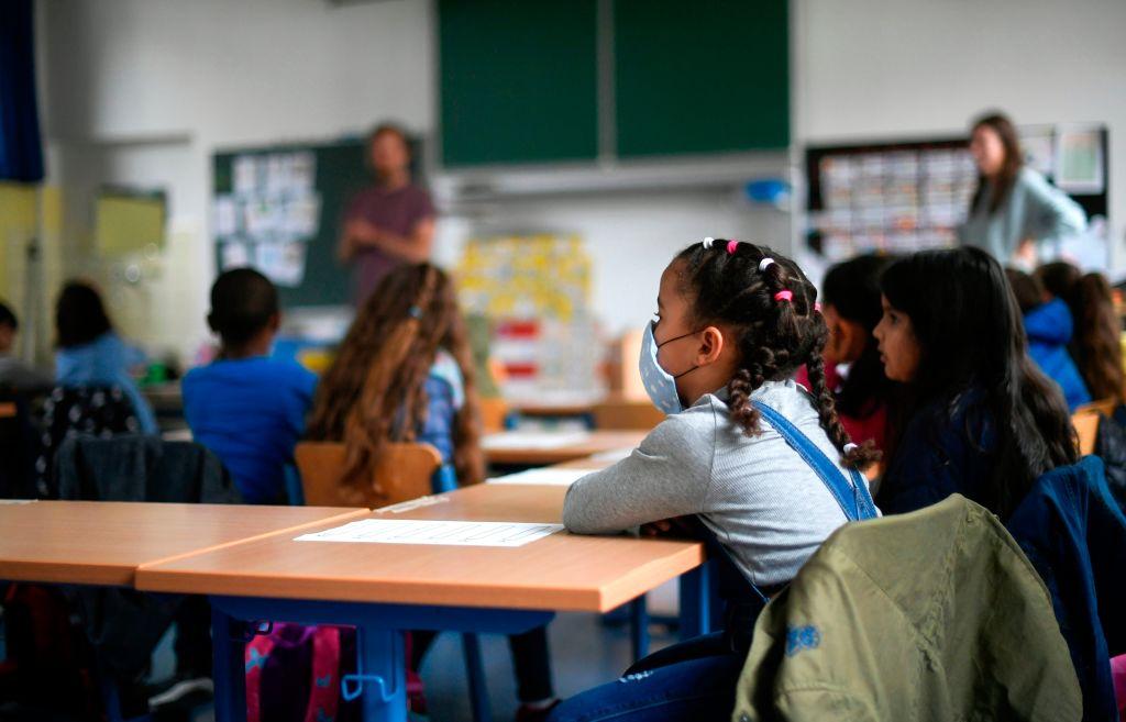 Studien zeigen: Die Auswirkungen auf Kinder durch Unterrichtsausfall sind gravierend