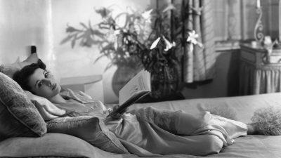 """Nach HBO-Absage: """"Vom Winde verweht"""" nun Bestseller bei Amazon"""