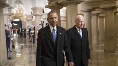 Ohne Einschränkungen: Barr und Durham müssen auch gegen Obama und Biden ermitteln