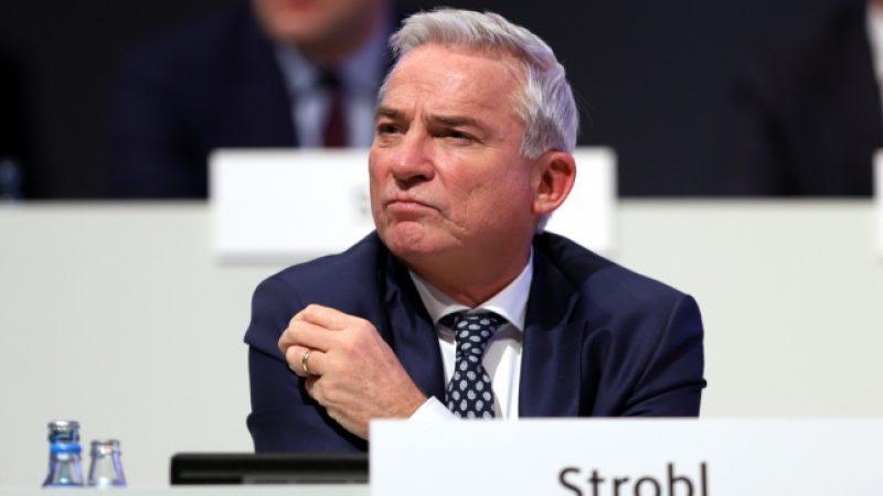 Vorschläge der CDU: Kommt ein deutschlandweiter Corona-Lockdown?