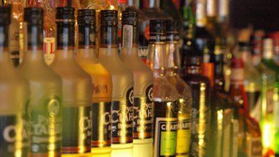 Konjunkturpaket: Drogenbeauftragte gegen Mehrwertsteuersenkung für Tabak und Alkohol