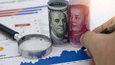 Pennsylvania: Wie die KP Chinas den freien Markt infiltriert und die Freiheit aushöhlt – eine Fallstudie