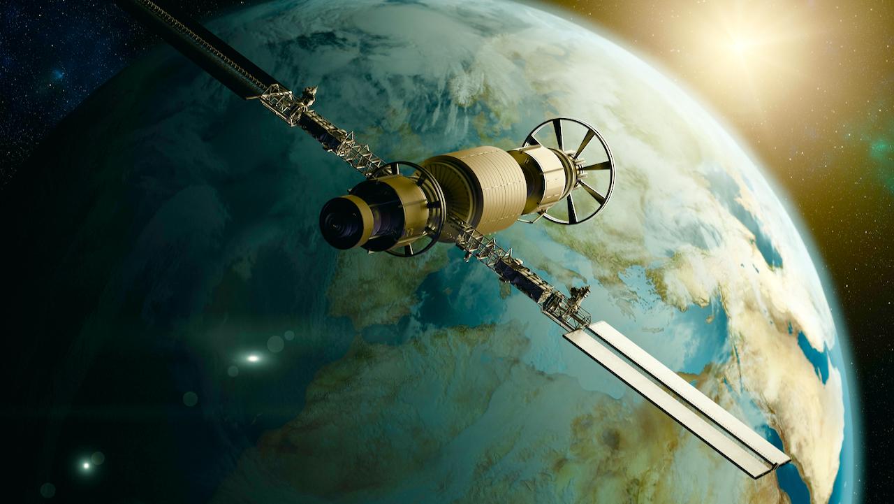 Harvard-Studie: Satellitendaten deuten darauf hin, dass COVID-19 China bereits im Herbst 2019 befallen haben könnte