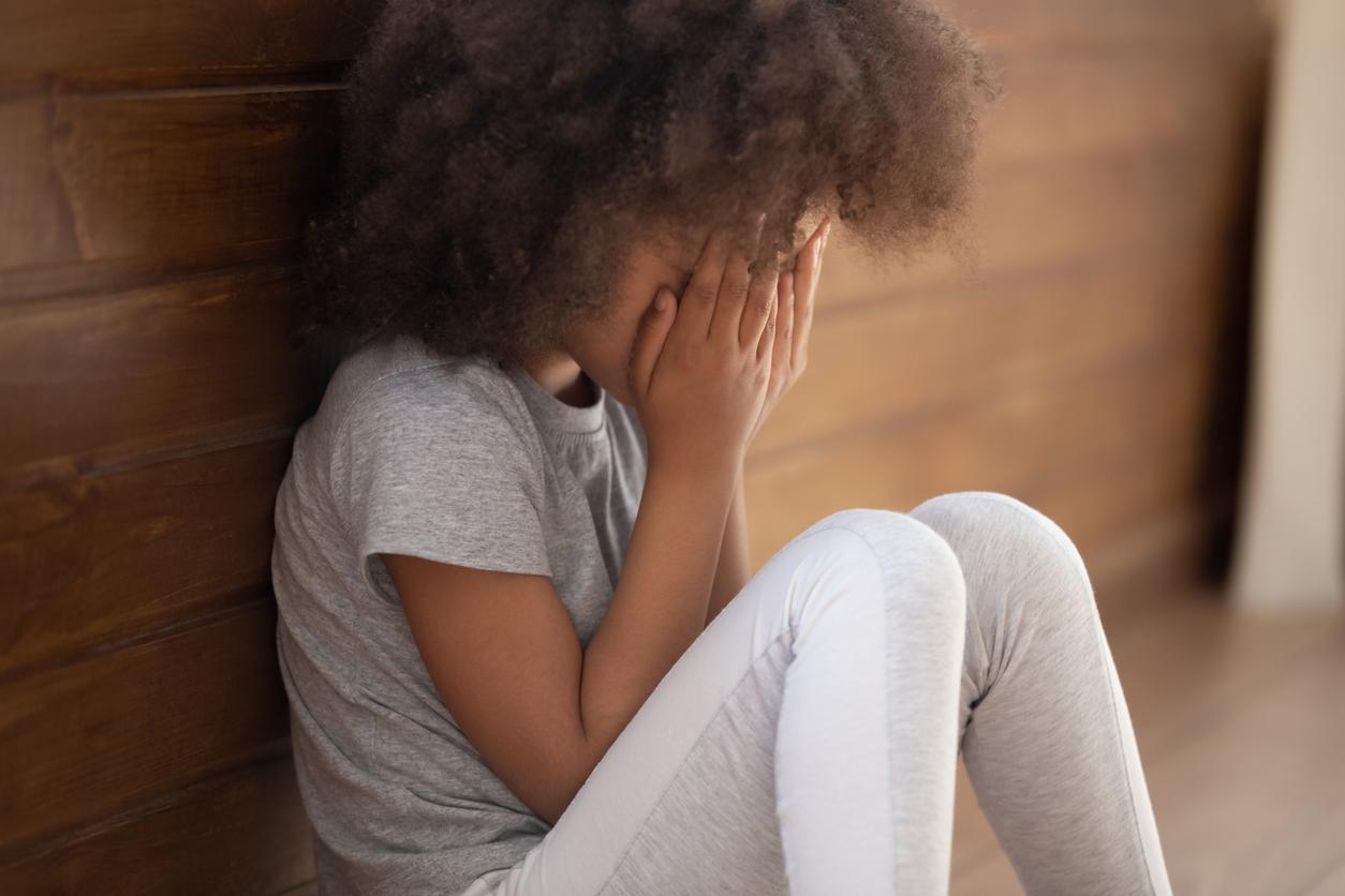 Deutschland: Anstieg von Genitalverstümmelungen um 44 Prozent – 67.975 Frauen betroffen