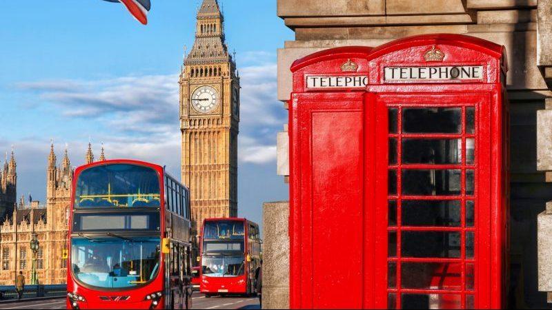 Großbritannien beantragt Mitgliedschaft in transpazifischem Handelsabkommen