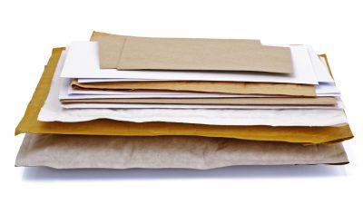 """Netzagentur hält beide Briefporto-Erhöhungen für rechtswidrig: """"Klage dürfte für den Kläger Erfolg haben"""""""
