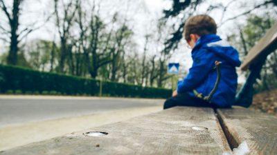 Kentler-Experiment: Berlin hat Pflegekinder gezielt an Pädophile vermittelt – auch an Männer aus hohen Kreisen