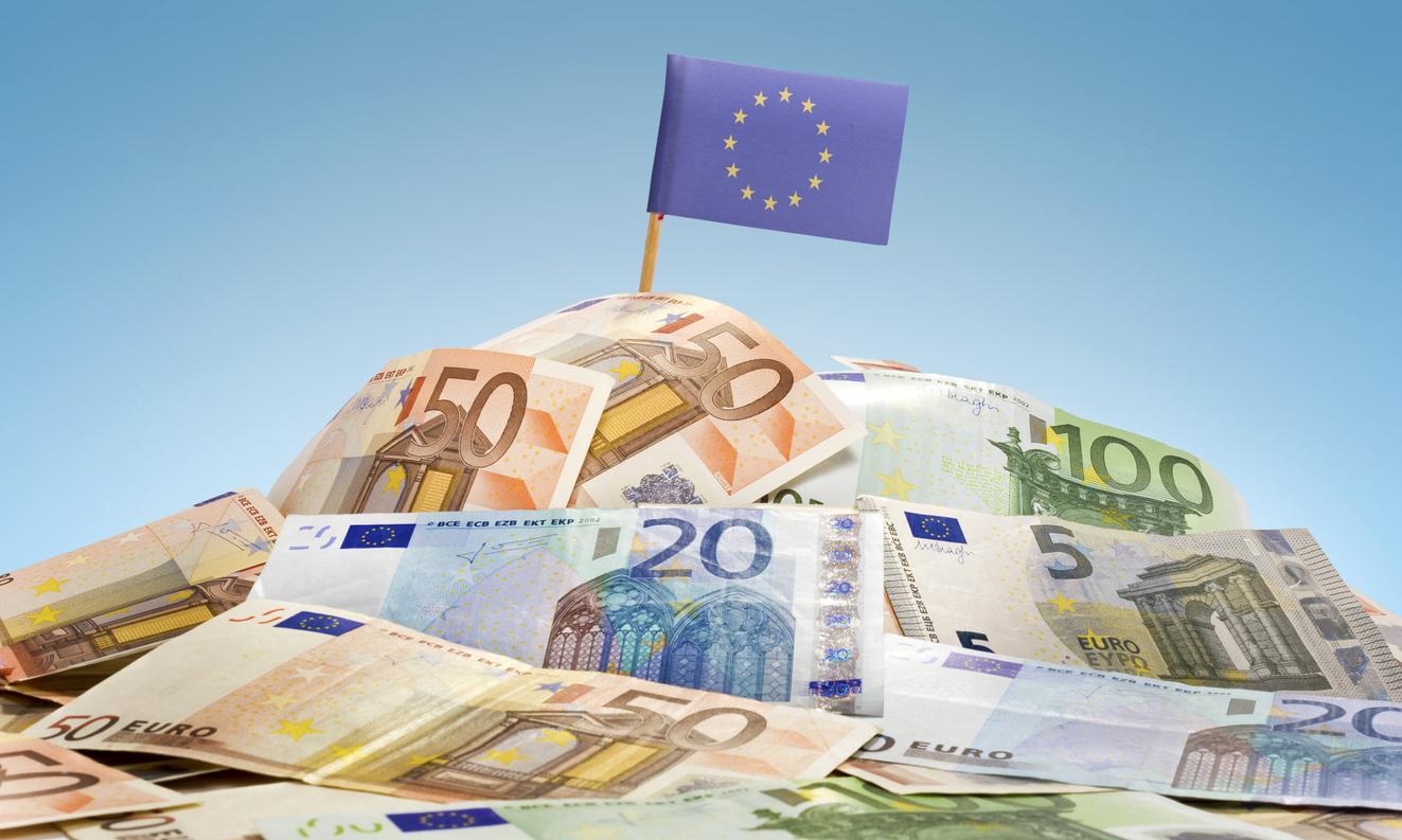 Wiederaufbauprogramm der EU: Wer bekommt wie viel?