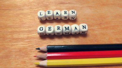Polen die Nr. 1 bei den Deutschlernenden – in China Verdoppelung der Deutschschüler