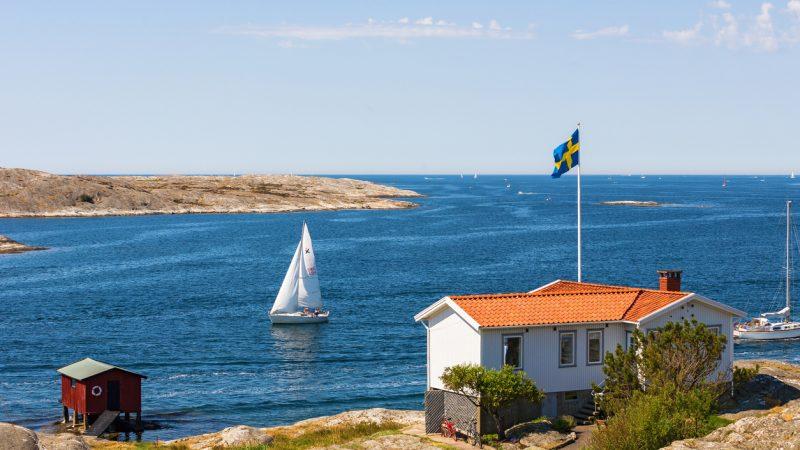 Schweden Quarantäne Nrw