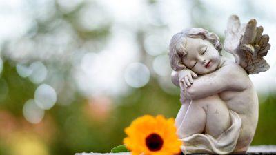 Mutter fragt: Der Tod meiner Tochter – ein Kollateralschaden?