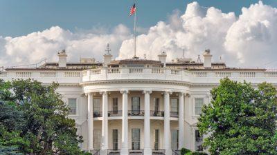 Washington bestätigt großangelegte ausländische Cyberangriffe auf US-Behörden