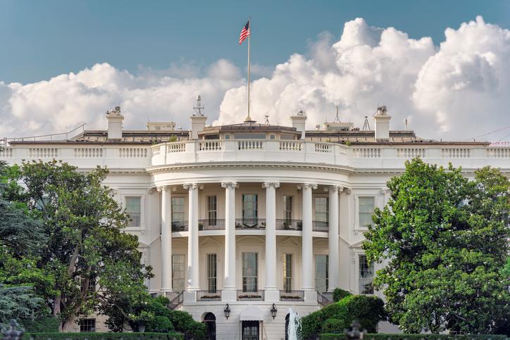 Das wahre Problem hinter dem amerikanischen Wahl-Debakel