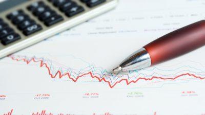 Marc Friedrich: Das monetäre Endspiel der Notenbanken