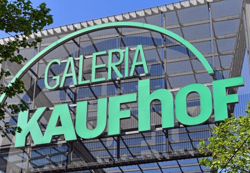 Bundesregierung bietet Karstadt Kaufhof Corona-Kredit über 460 Millionen Euro