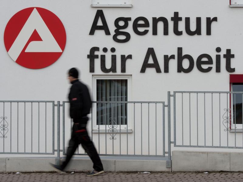 """IAB-Direktor befürchtet """"Generation Corona"""" auf dem Arbeitsmarkt"""