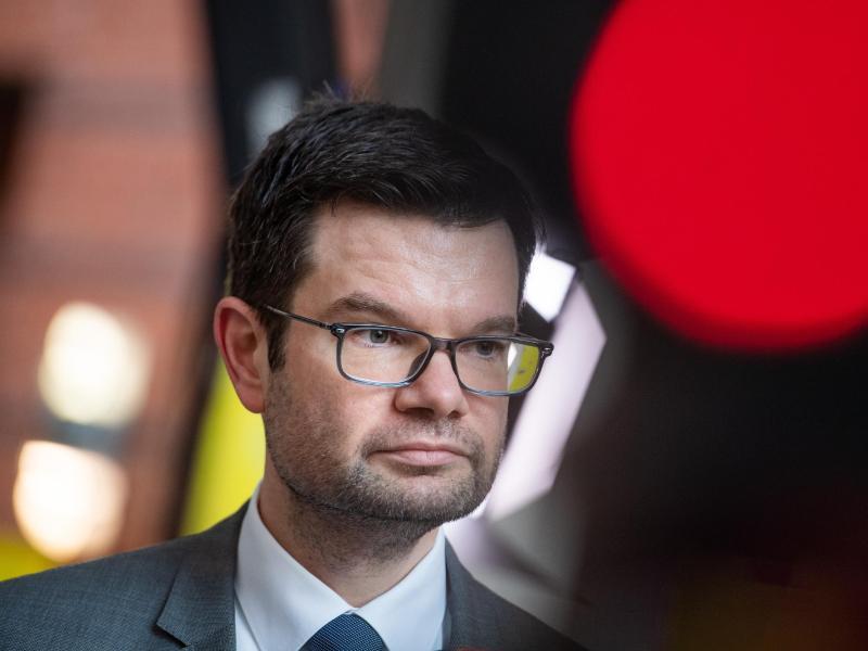 """FDP klagt gegen Bundesnotbremse: """"Ungeeignete Maßnahmen zur Pandemiebekämpfung"""""""