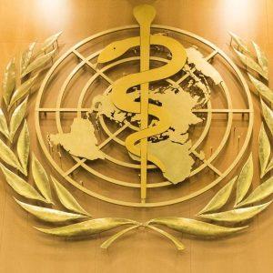 WHO aktualisiert COVID-19-Testrichtlinien – eine Stunde nach Bidens Amtseinführung