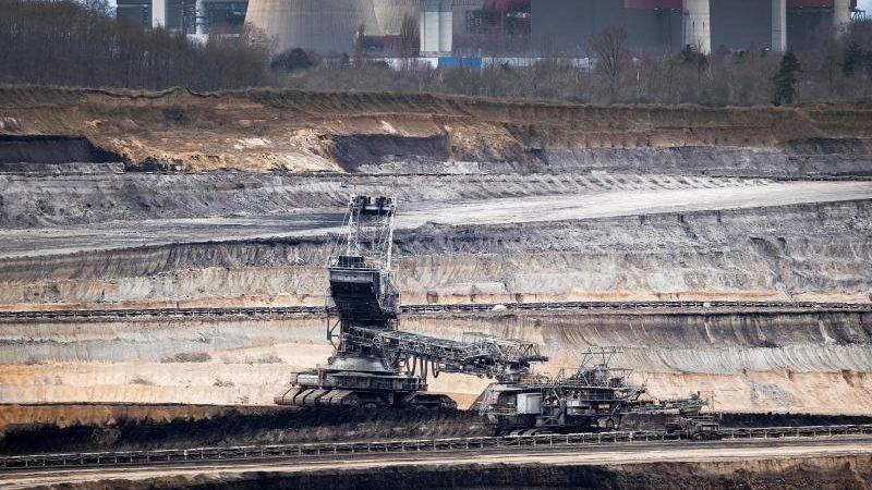 Alle wollen importieren, doch woher? Fast zwei Drittel der Kohlekraftwerke werden EU-weit abgeschaltet