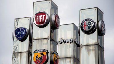 Fahrzeugkauf: Händlerfinanzierung oder Online-Kredit für die Zahlung nutzen?
