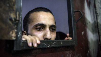 Französischer IS-Kämpfer zu 30 Jahren Haft verurteilt
