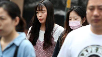 Australische Behörden warnen chinesische Studenten vor Lösegeld-Erpressung aus Festlandchina