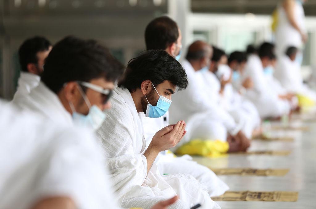 Drei französische Islam-Verbände lehnen Unterzeichnung von Wertekodex für Muslime ab