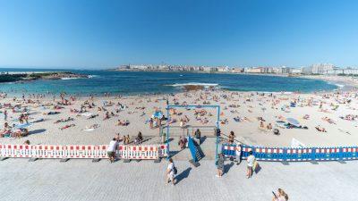 UN-Organisation: Bis zu 120 Millionen Jobs im Tourismus bedroht