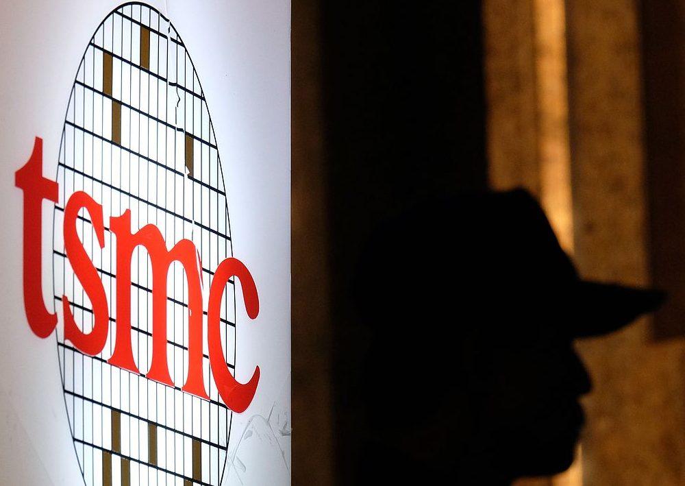 Trotz Auftragsstopp von Huawei: Taiwans Chip-Gigant TSMC mit unerwartet hohem Gewinn