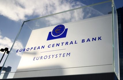 E-Euro als Top-Priorität: Europas Digitalwährung soll 2021 getestet werden