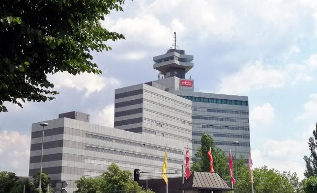 Forderungen aus den Ländern nach Reformen beim öffentlich-rechtlichen Rundfunk
