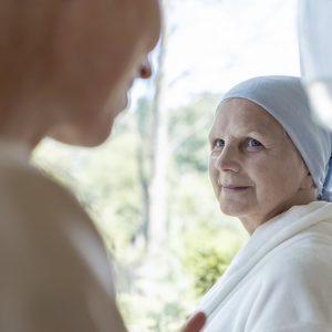 Lichttherapie verspricht vollständige Beseitigung von Krebszellen ohne Nebenwirkungen