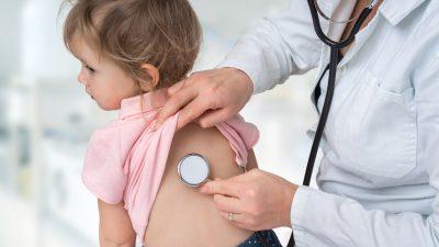Asklepios Konzern wehrt sich gegen schwere Vorwürfe von ARD-Reportage – Parchimer Klinik sucht Kinderärzte